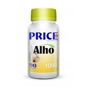 Price Allho
