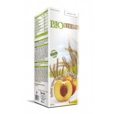 BIOFIBRA 500 ML SYRUP