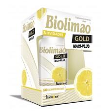 BIOLIMÃO GOLD MAXIPLUS COMPRIMIDOS