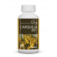 CARQUEJA CAPSULES
