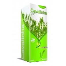 CAVALINHA 500ml