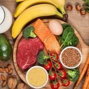 Dieta de eliminação