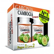 GARCINIA-ULTIMATE-KIT PAY 1 TAKE 2