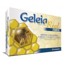 GELEIA REAL AMPOLAS