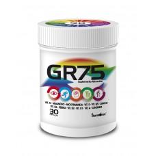 GR 75 CAPSULES