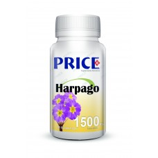 HARPAGO COMPRIMIDOS