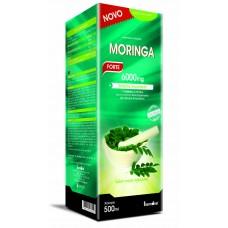 MORINGA SYRUP 500ml