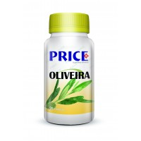 OLIVEIRA CAPSULES