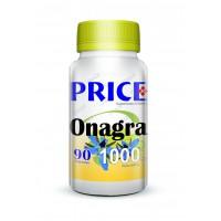 ONAGRA CAPSULES