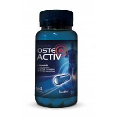 OSTEO ACTIV