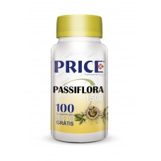 PASSIFLORA TABLETS