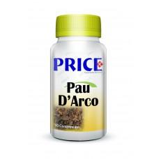 PAU D'ARCO COMPRIMIDOS