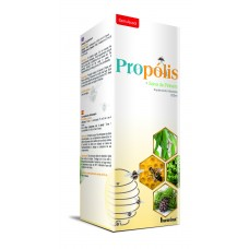 PROPOLIS 200 ML SYRUP