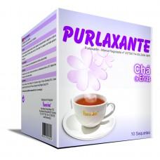PURLAXANTE CHÁ