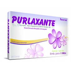 PURLAXANTE TABLETS