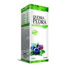 QUEBRA PEDRA 200ml