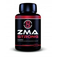 ZMA 108 CAPSULES