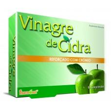 VINAGRE CIDRA COMPRIMIDOS