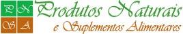 PNSA - Produtos Naturais e Suplementos Alimentares