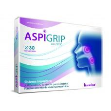 ASPIGRIP TABLETS