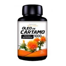 ÓLEO DE CÁRTAMO 1000