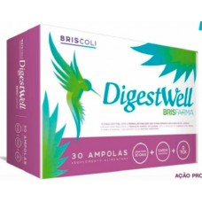 DigestWell