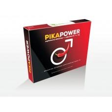 PIKA POWER