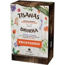 TISANA XVIII PROSTAMEN