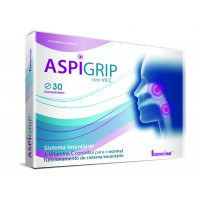 ASPIGRIP TABLETS