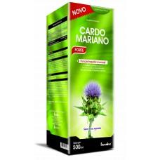 CARDO MARIANO 500ml