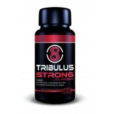 TRIBULUS 48 CAPSULES
