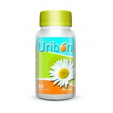 URIBON TABLETS